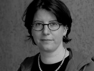 Claudia_Böhme