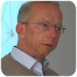 Michael-Schönhuth1