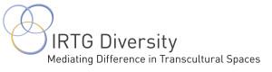 Logo_IRTG_Diversity_3000